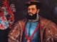 Martin Afonso de Sousa