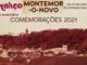 Dia do Município de Montemor-o-Novo