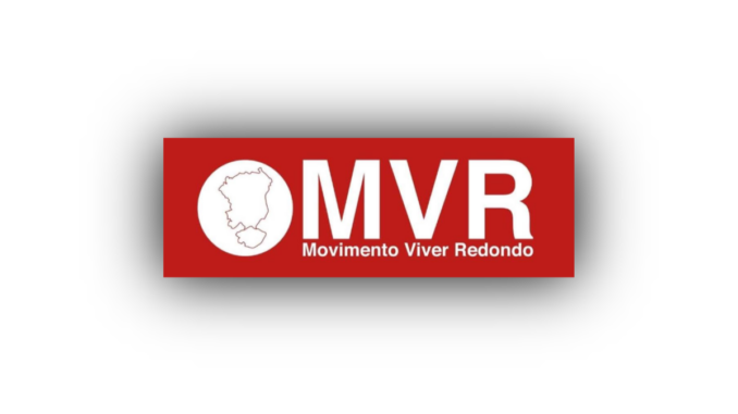 Movimento Independente Redodno