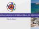 Odemira apoia proteção civil