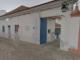 Edifício da PSP de Évora