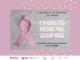 Rastreio Cancro da mama