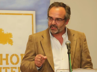 Álvaro Azedo