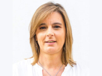 Anabela Consolado