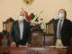 Câmara de Elvas assina contrato