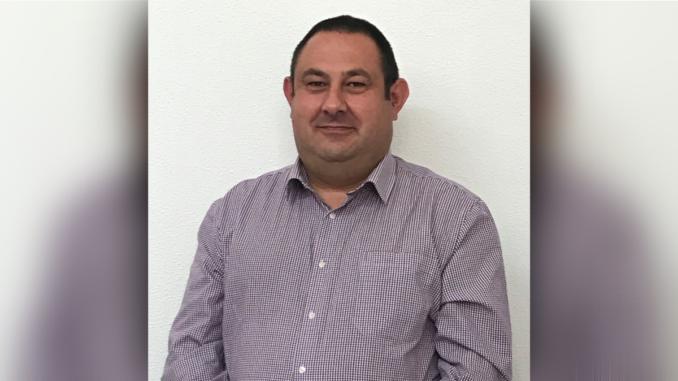 Marco Calhau