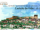 Cultura em Castelo de Vide