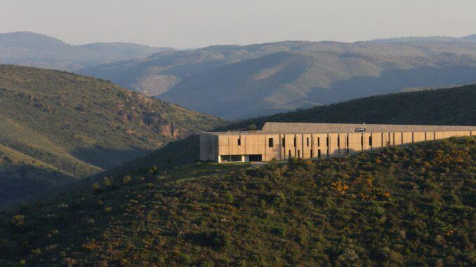 Museu do Coa