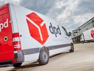 DPD Portugal com testes covid