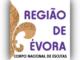 Junta Regional