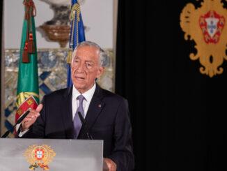 Presidente Marcelo