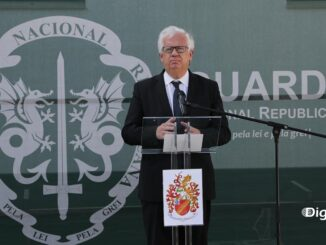 Eduardo Cabrita