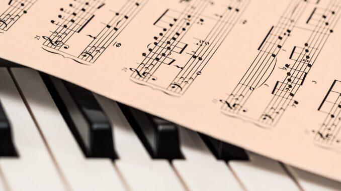 Conservatório de Música