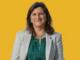 Candidata do PS a Mora