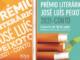 Prémio Literário em Ponte de Sor