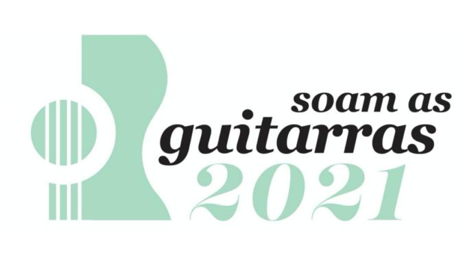 Soam as guitarras