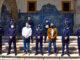Escola da GNR de Portalegre