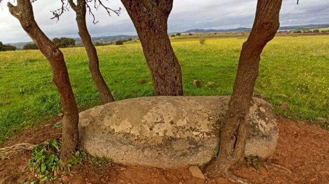 Carta Arqueológica de Reguengos