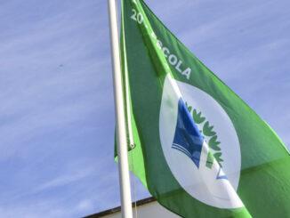 Bandeira Eco_Escola