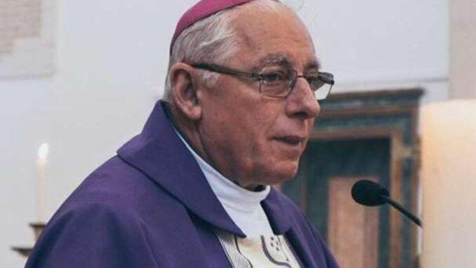 Bispo de Beja