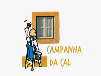 Cal Mora