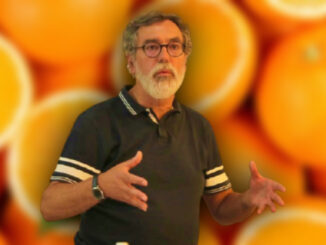 Carlos Filipe Laranja de Pardais