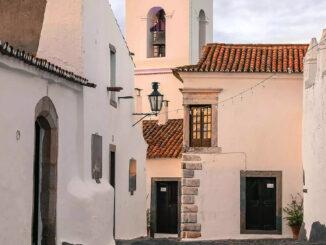 Casas de Monsaraz