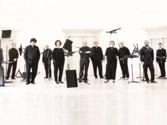 Concerto em reguengos de Monsaraz