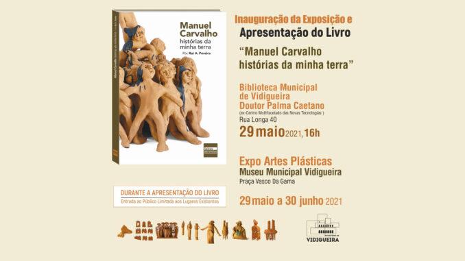 Livro_vidigueira