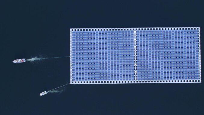 Energia Solar alqueva