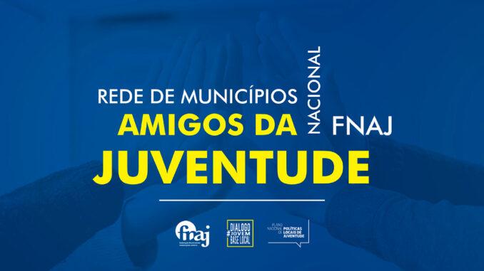 Viana do Alentejo Juventude