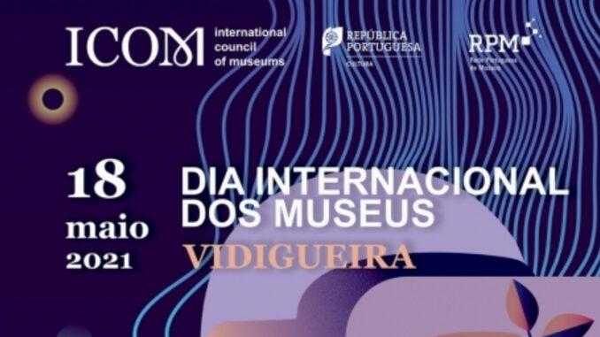 Cultura na Vidigueira