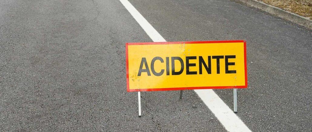 Aberto inquérito a morte de trabalhador atropelado na A6 por carro do Ministro