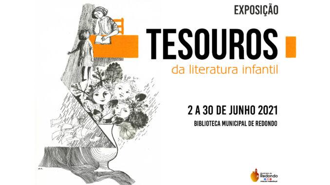 Biblioteca Municipal de Redondo