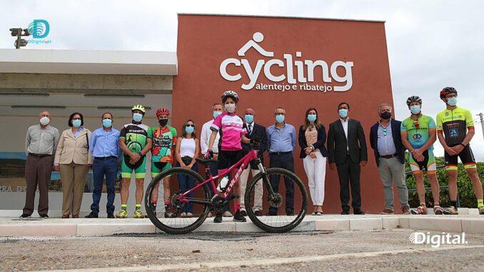 Cycling Borba