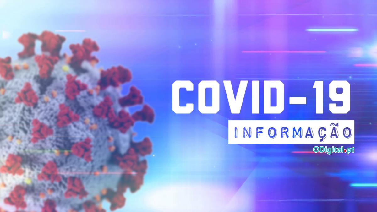 Casos de Covid