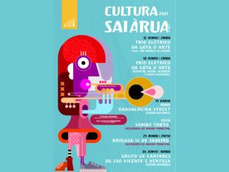 Cultura em Elvas