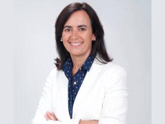 Fermelinda Carvalho
