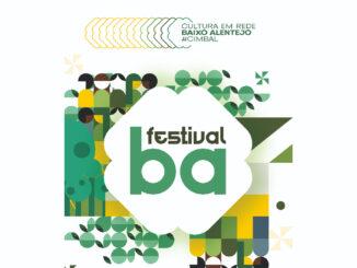 Festival BA
