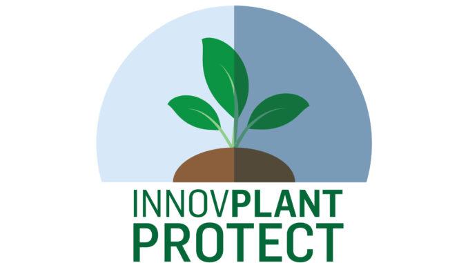Innovplant