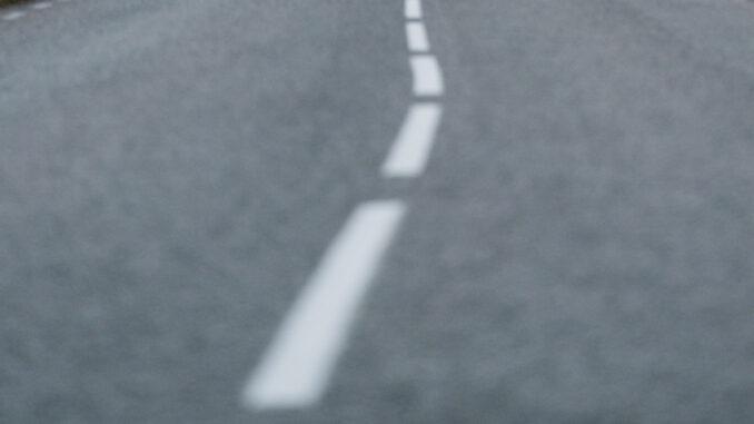 Linhas Estrada