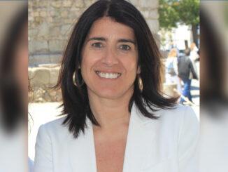 Florbela Frnandes