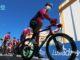 Ciclcistas