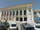 Tribunal de Estremoz