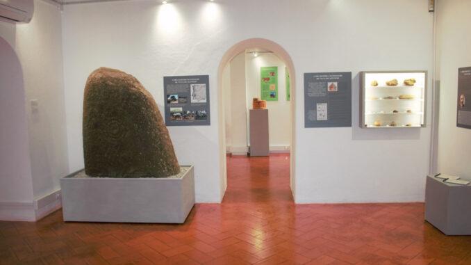 Museu Viana do Alentejo