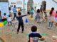 Dia da Criança Vila Viçosa