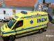 Ambulância_INEM