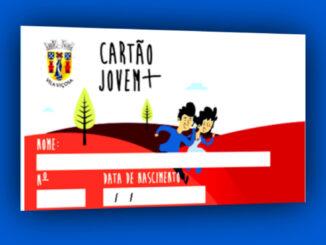 Cartão Jovem de Vila Viçosa