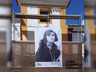 Casa de Florbela