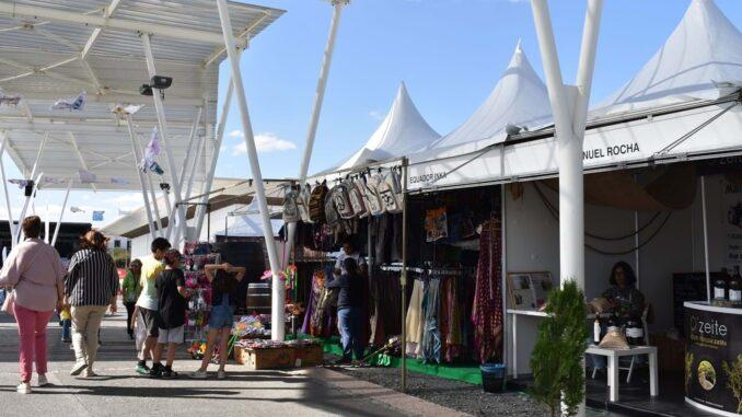 Feira do Campo Alentejano
